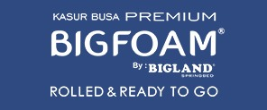 bigfoam.co.id